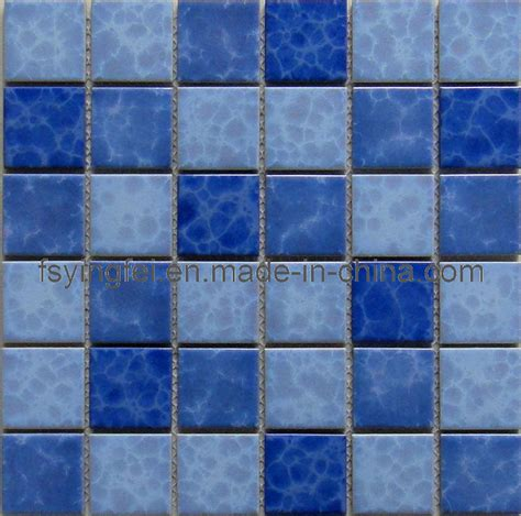 swimming pool tiles 28 images china blue glazed mosaic swimming pool tile y48k03 china