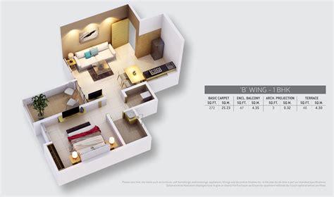 32 sq m to sq ft 100 32 sq m to sq ft 158 luxstone view sw airdrie
