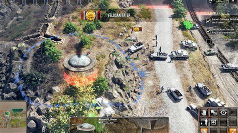 anyone play sudden strike on ps4 battlefield forums sudden strike 4 vorschau geh 246 rt noch lange nicht zum alten eisen