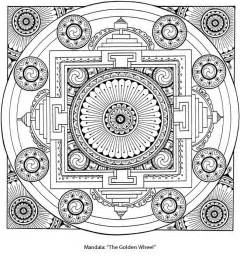 best 25 mandala colouring pages ideas on pinterest