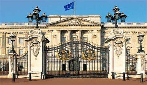 buckingham palace facts 47 best images about history buckingham palace on