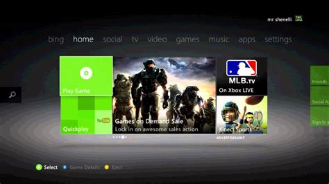 waw mod menu tutorial call of duty waw zombies mod menu usb tutorial youtube