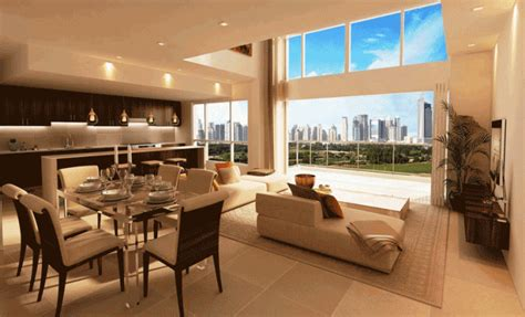 buy a house in dubai how to buy a property in uae