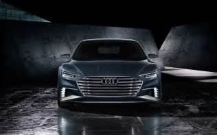 2018 audi a8 4k wallpapers hd wallpapers