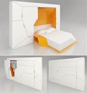 Small Space Furniture by Boxetti Multifunctional Furniture Furnish Burnish