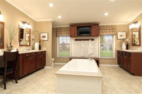 double wide mobile homes interior pictures 23 best images about decorating on pinterest single wide