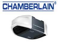 Chamberlain Garage Door Opener Repair Garage Door Openers For Orange County Los Angeles Inland Empire Ca