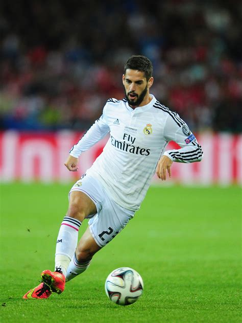 imagenes isco real madrid isco photos photos real madrid v sevilla fc zimbio