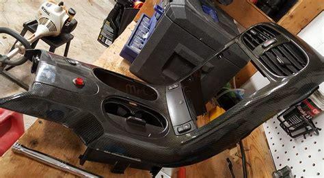 c6 corvette interior c6 carbon fiber interior corvetteforum chevrolet