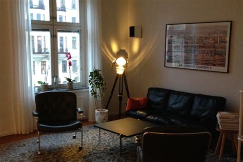 Apartment Exchange Stockholm Stunning Two Floored City Apartment Norrmalm Stockholms