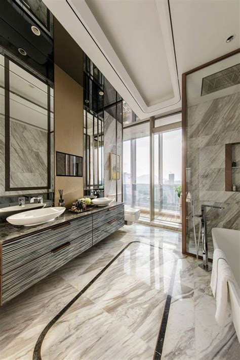 Hotel Bathroom Design 25 best luxury hotel bathroom ideas on pinterest hotel