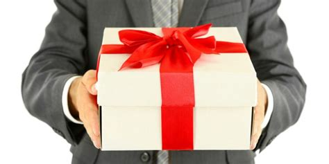 christmas gift ideas for small company gift ideas business gifts buying made easy fresh design pedia