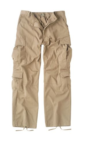 smash trends modern cargo khaki cargo for comfort and style fashion read trends styles tips