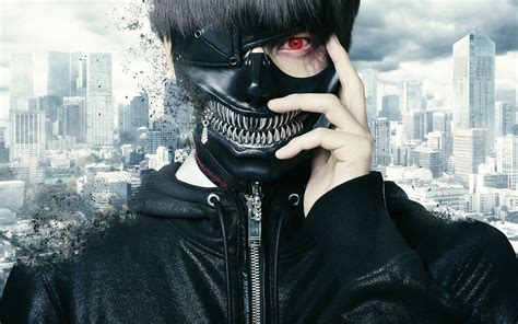 anoboy tokyo ghoul live action tokyo ghoul live action film set to premiere in cinemas