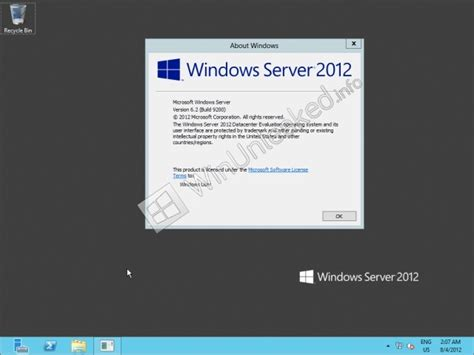 download themes for windows server 2012 windows server 2012 rtm leaks to web update neowin