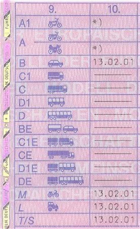 Darf Ich Mit A1 Motorrad Fahren by F 252 Hrerschein Ich Glaube Mein F 252 Hrerschein Ist Kaputt