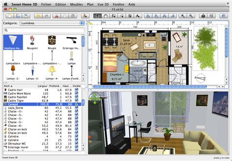 home design software 3d reviews 3d home plan software reviews 187 современный дизайн