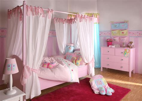 bedroom ideas for older girls mature girls room kids traditional with canopy four poster