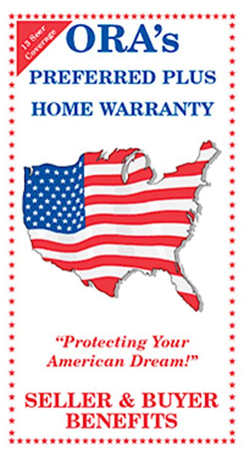 home warranty plans home owners warranty plans