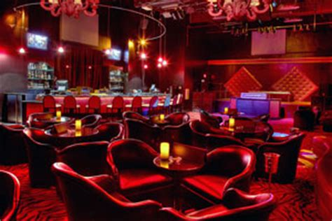 top vegas strip bars crazy horse 3 strip club las vegas vegas vip