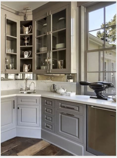 Pinterest Kitchen Cabinets kitchen color cabinets kitchen kirkside pinterest