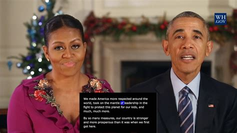 merry christmas obama and family hawaii president obama caption dec 24th 2016 merry and happy holidays