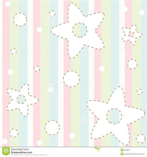 pastel pattern illustrator pastel baby pattern stock vector illustration of decor