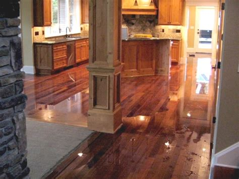 Kitchen Damage The Most Common House Damages And How To Avoid Them Your