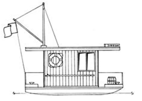 lisa b good shantyboat boats and waterways pinterest 1000 images about houseboat on pinterest houseboats