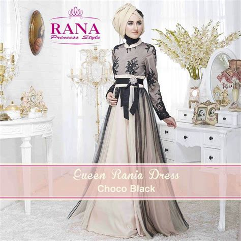 Baju Kondangan Muslim Gaun Pesta Related Keywords Gaun Pesta