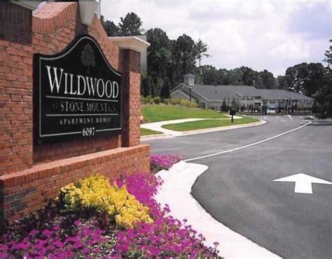 2 bedroom apartments in stone mountain ga wildwood at stone mountain everyaptmapped stone mountain ga apartments