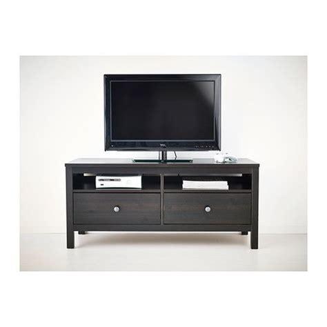 mueble hemnes ikea hemnes mueble tv ikea la madera maciza tiene un aspecto