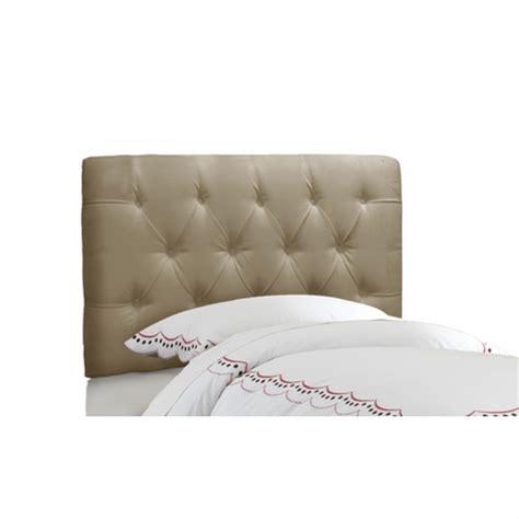 tufted upholstered headboards tufted upholstered headboard rosenberryrooms com