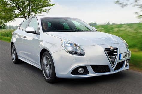 fiat franchise opportunities alfa romeo am franchise guide 2014 car manufacturer news