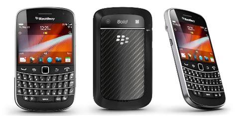 Hp Blackberry Bold 9930 harga blackberry bold 9930 dan spesifikasi terbaru 2014