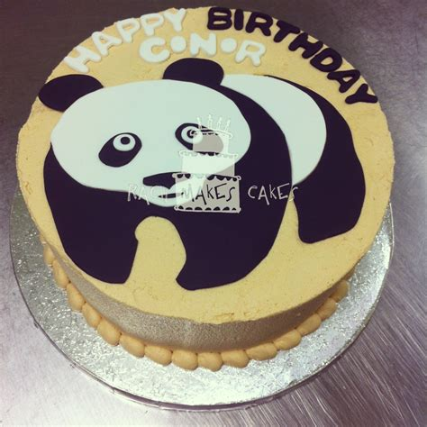 Panda Birthday Cake Squishy pin kawaii panda squishy cell phone charm cake on