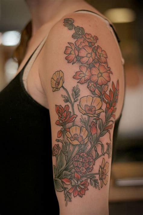 flower bouquet tattoo 16 best spirit animals images on ferdinand the