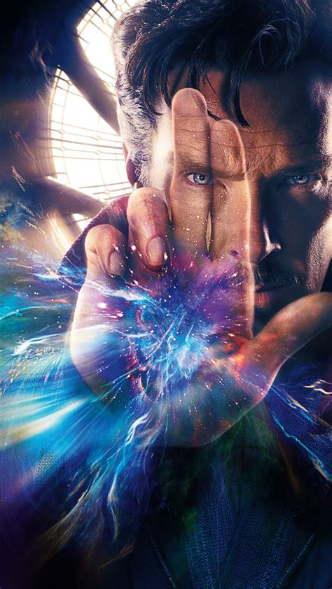 wallpaper iphone hd marvel marvel doctor strange wallpapers hd wallpapers id 18036