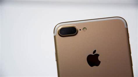 apples iphone   camera   lenses alphr