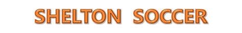 Cjsa Background Check Shelton Youth Soccer Organization