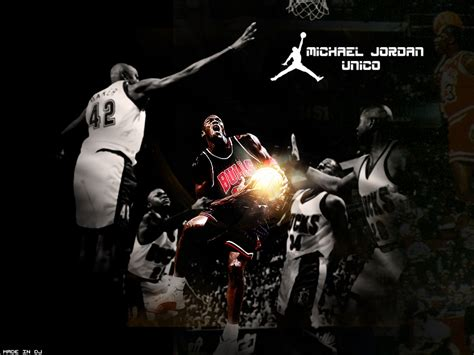 michael jordan hd wallpaper top 2 best michael jordan wallpapers hd wallpapers