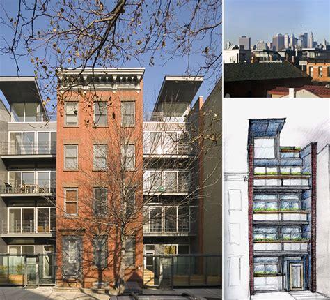 appartments in brooklyn apartments brooklyn ny brooklyn apartment