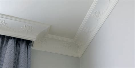 Cornice Designs Ceiling Ceiling Cornice Design Http Lomets