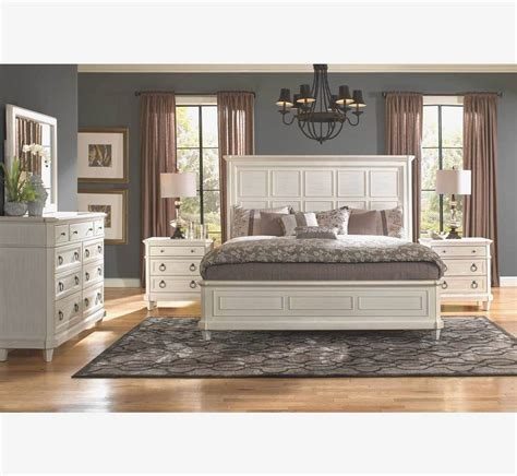 badcock furniture bedroom sets www badcock com bedroom furniture unique shop by
