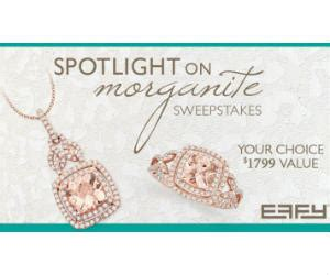 Helzberg Sweepstakes - win a diamond ring or pendant from helzberg diamonds