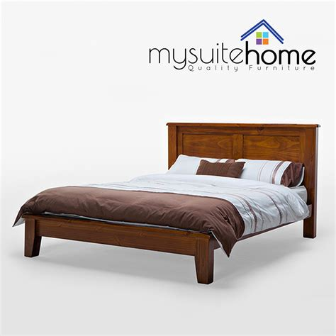 Craigslist Bed Frames King Size Mattresses For Sale Near Me Mattress Prices Places To Buy Mattresses Near Me