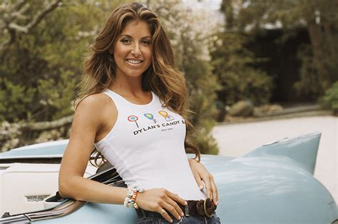 dylan lauren montauk ny escape with dylan lauren montage magazine
