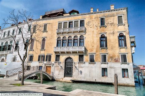 venetian chic classics 1614285381 venice our world for you