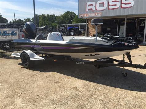 bass cat boat seats for sale bass cat boats boats for sale
