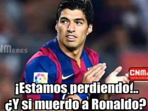 quien fundo el real madrid barcelona real madrid 191 qui 233 n ganara deportes taringa